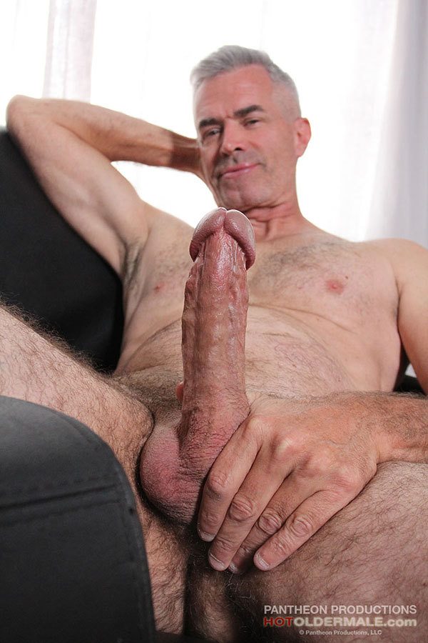 male mature gay tube